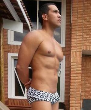 Yago Ribeiro