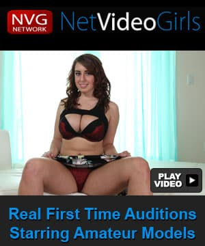 Net Video Girls