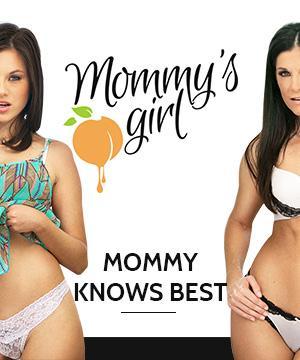 MommysGirl
