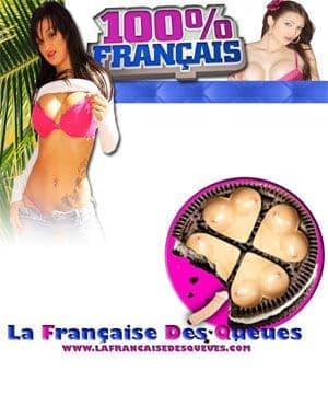 La française des queues