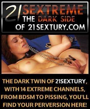 21Sextreme