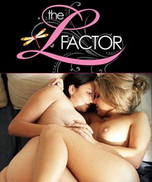 LesbianFactor