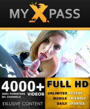 MyXPass