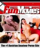 FunMovies